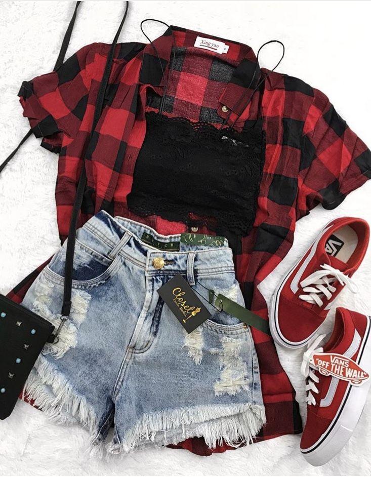 significado de outfit en la moda