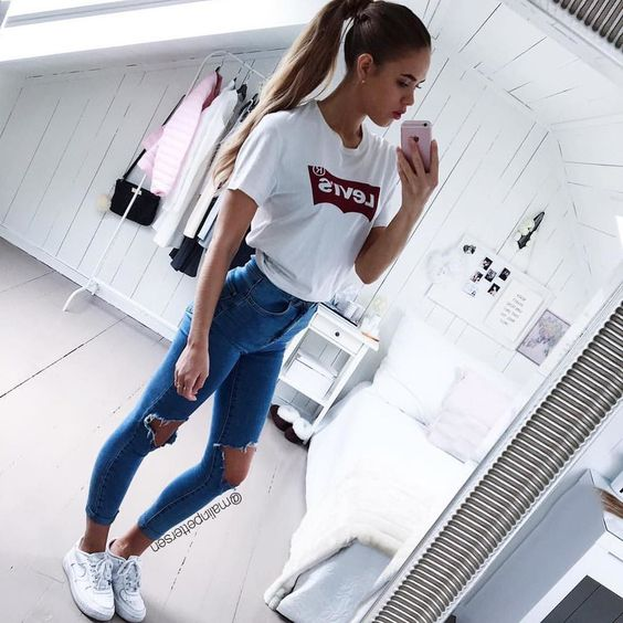 urban outfit casual