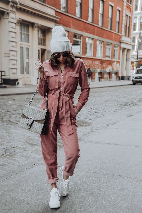 urban outfit jumpsuit
