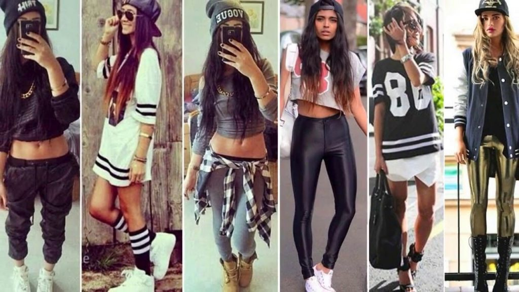 urban outfits