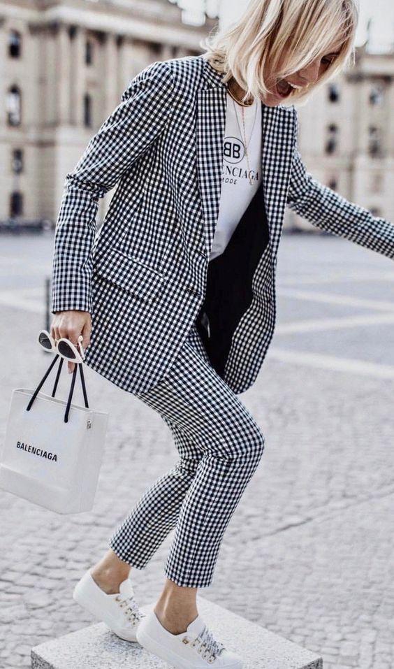 outfit de traje para la lluvia